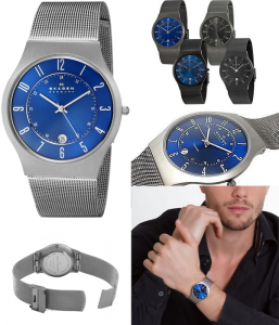 skagen-233xlttn-grenen-review