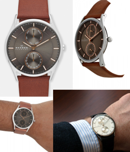 skagen-holst-review