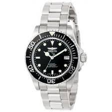 invicta-8926ob-pro-diver
