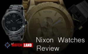 nixon-watches-review