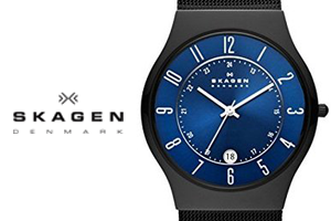 Are Skagen Watches Good? Skagen Watches Review