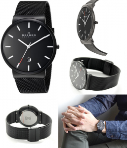 skagen-watches-reviews
