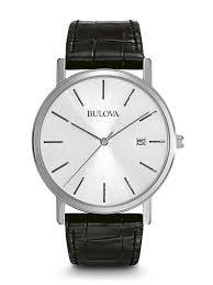 bulova-96b104