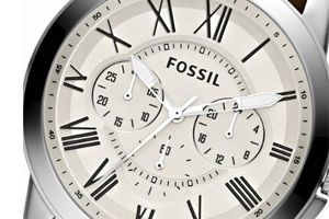 Are Fossil Watches Good? Fossil Watches Review