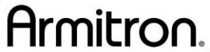 armitron-logo