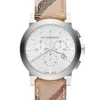 Top Burberry Watches for Men and Women