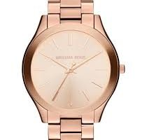 The Most Beautiful Michael Kors Watches to Buy