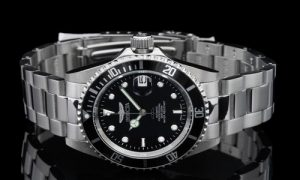 Invicta 8926OB Pro Diver Watch