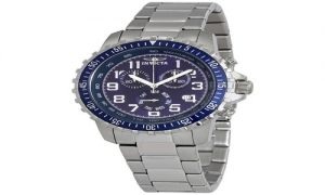 Invicta Mens 6621