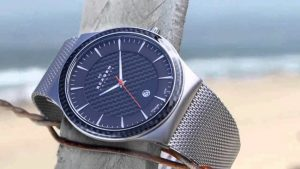 best skagen watches review