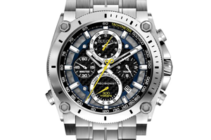 Are Bulova Watches Good?