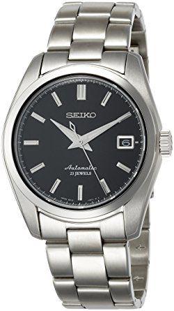 Seiko SARB033