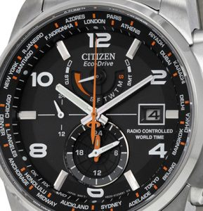 citizen-watches-review