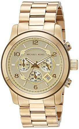 MK8077 Michael Kor Men