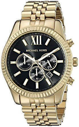 Michael Kors Watches MK8286