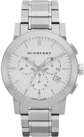bu9350 burberry watch