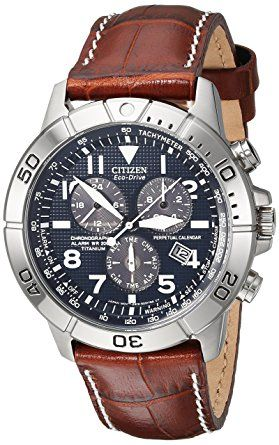 Citizen Mens BL5250-02L