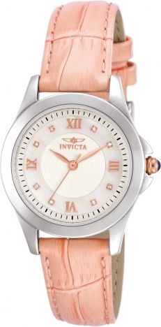 Invicta 12544 Angel Watch