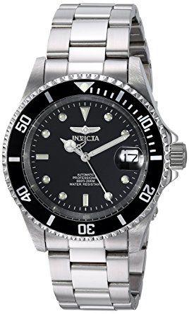 Invicta 8926OB Pro Diver