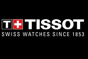 best tissot watches for men reviews