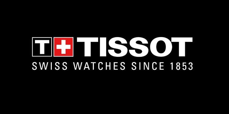 Best Tissot Watches For Men (Reviews)