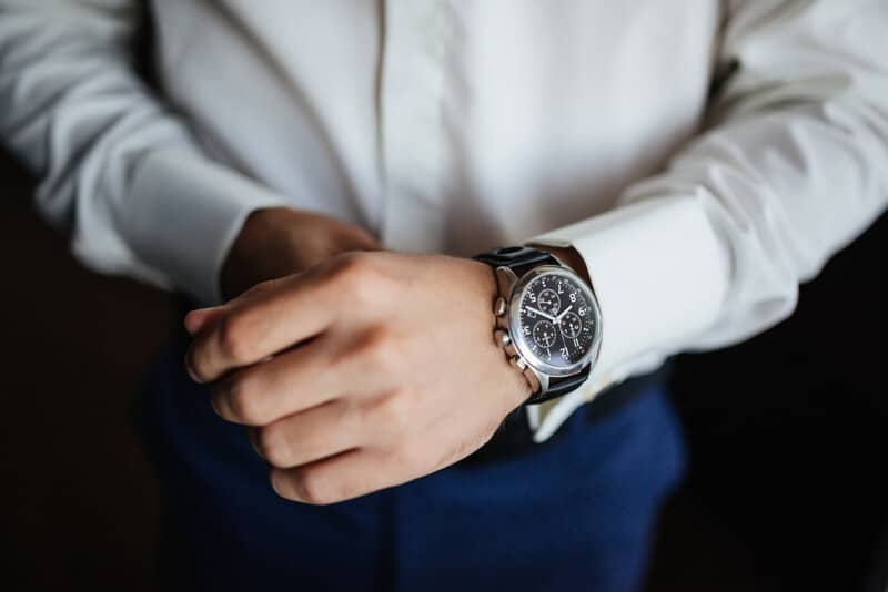 10 Tips for Watch Care to Get the Best from your Watch